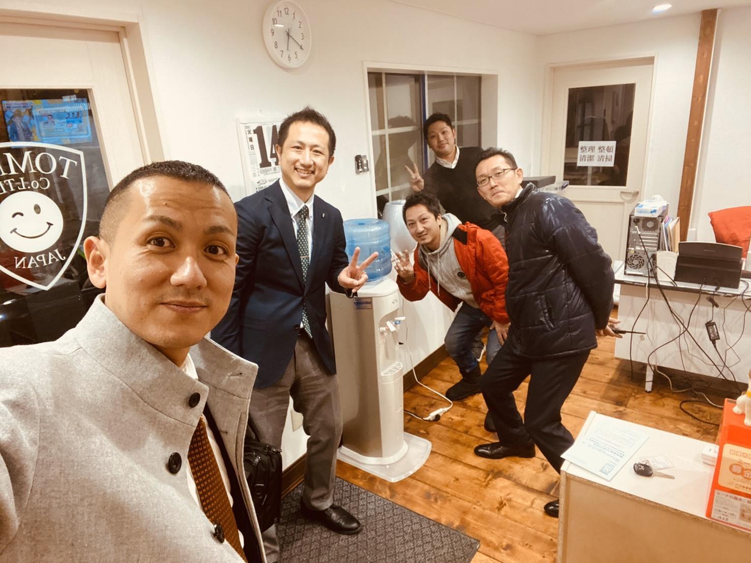 1月14日(火)GT63S 4DOORあります✊エスカレード アルファード ランクル TOMMY♡_b0127002_19464467.jpg