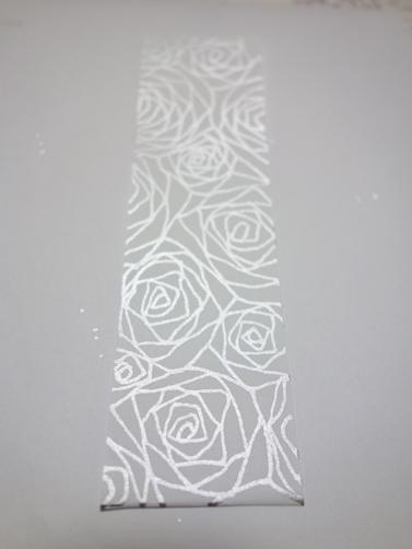 薔薇のお絵描き★1020を超えた_f0209603_17210302.jpg