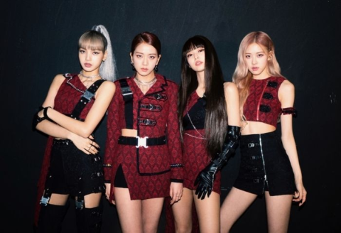 BLACKPINK Japan Performance_e0115904_16360124.png