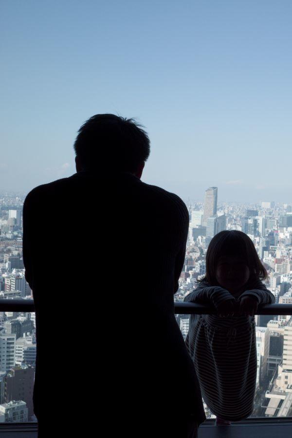 TOP(東京都写真美術館)と代官山方面スナップ_b0142405_20105862.jpg