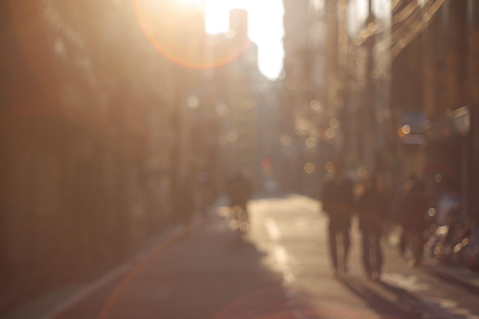 TOKYO SOMEBODY_b0142405_20503525.jpeg