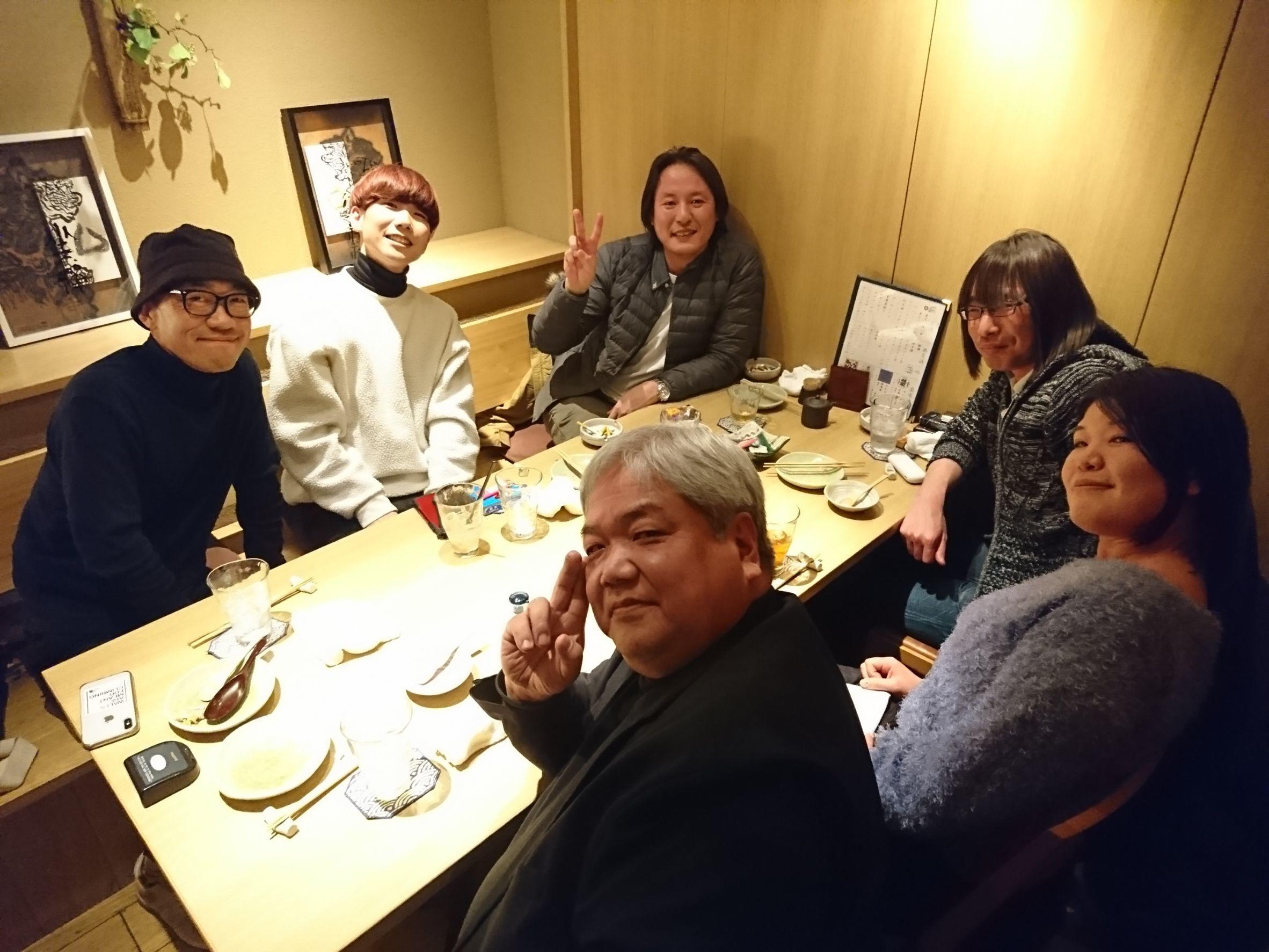 筍と蛍烏賊の酢味噌和え_f0157910_12484182.jpg