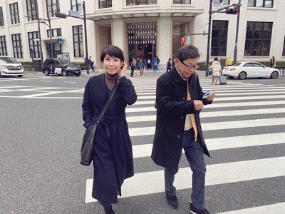 東京から帰ってきました♡ 本当にキレイになりたかったら心を変えよう。_f0249610_10550607.jpeg