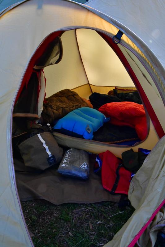新年キャンプ 2020_b0223512_23330120.jpg