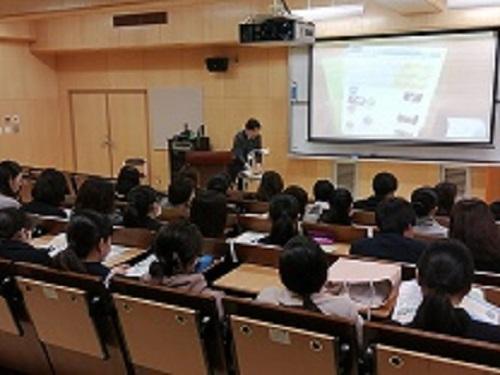 令和元年度第3回学校説明会を行いました。_e0040315_15341654.jpeg