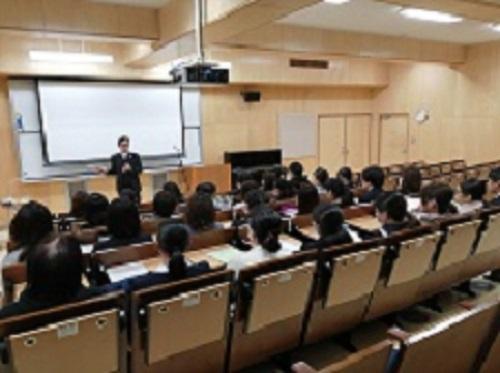 令和元年度第3回学校説明会を行いました。_e0040315_15342502.jpeg
