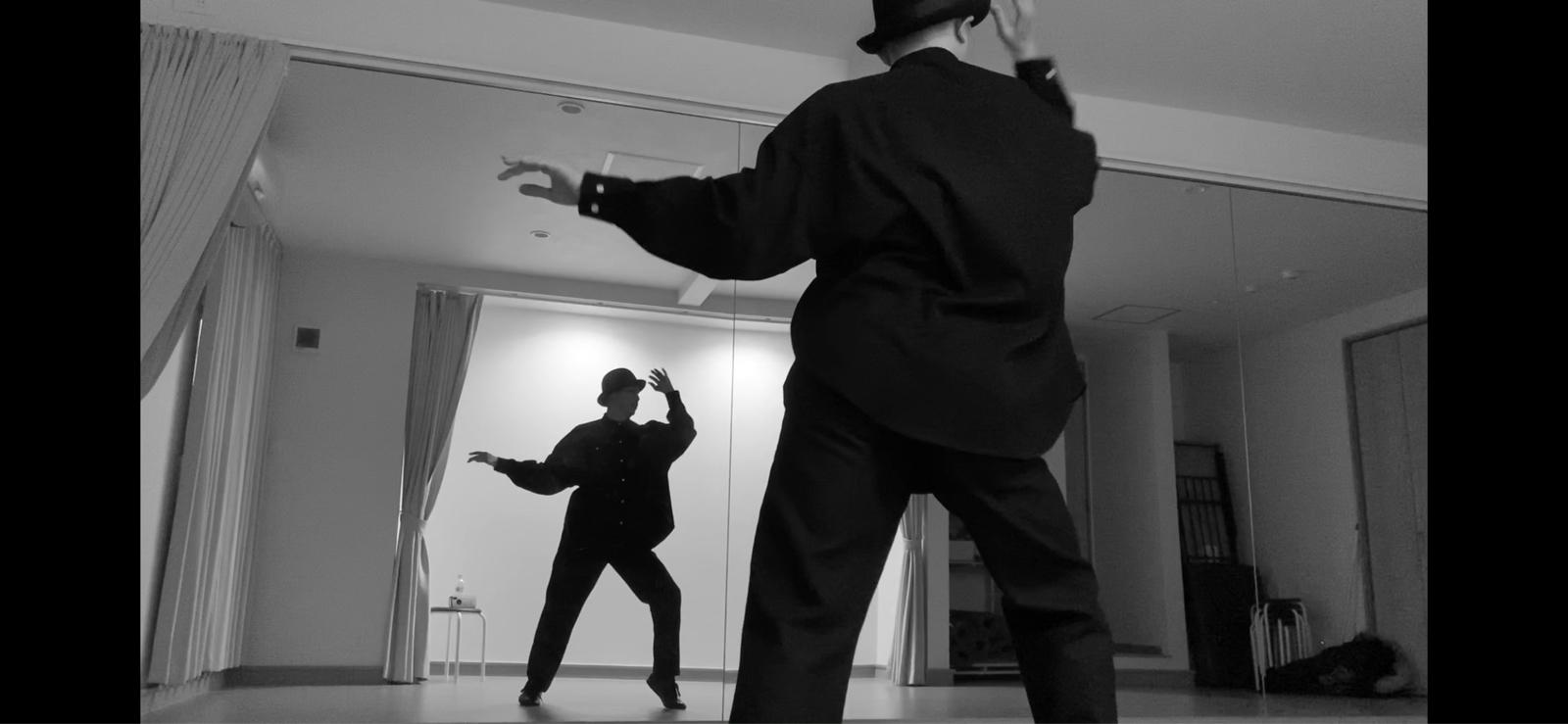 2020年2月のジャズダンスは_a0052916_18464685.jpg