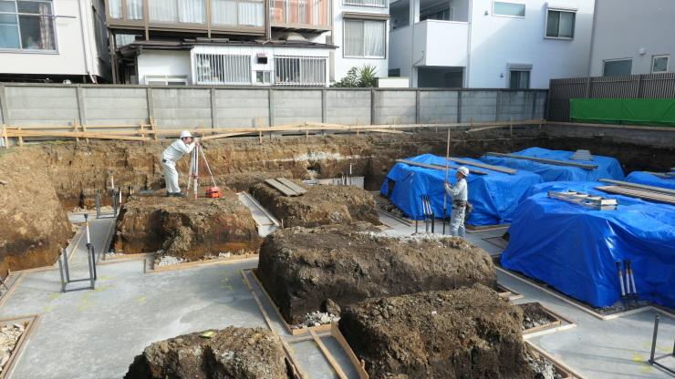 りぶうぇる練馬ディサービスセンター(04)   ハイベースNEO設置_b0074416_19350050.jpg