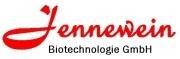 Jennewein Biotechnologie GmbH、独Nestleに対してヒトミルクオリゴ糖分野で特許権を行使_a0390018_12103575.jpg