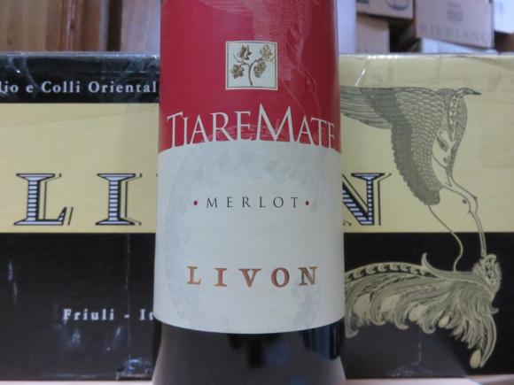 美しいワインであることは、そのラベルが物語る。_d0212522_17533176.png