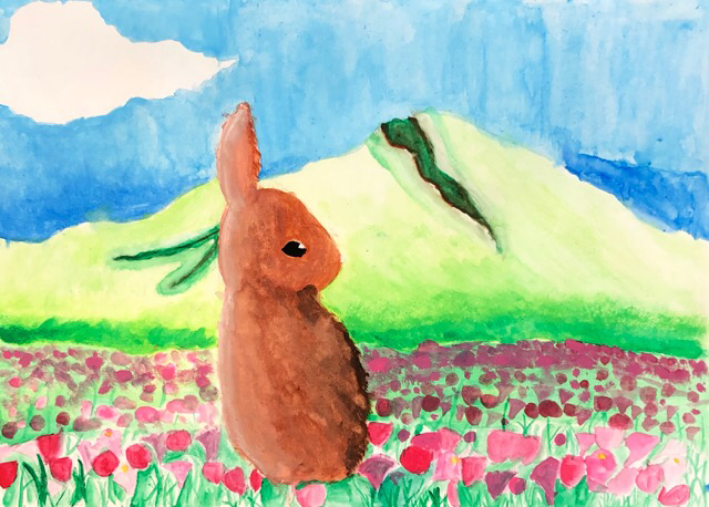 稲沢市と一宮市で絵と工作の教室してます、_f0373324_10451005.jpg