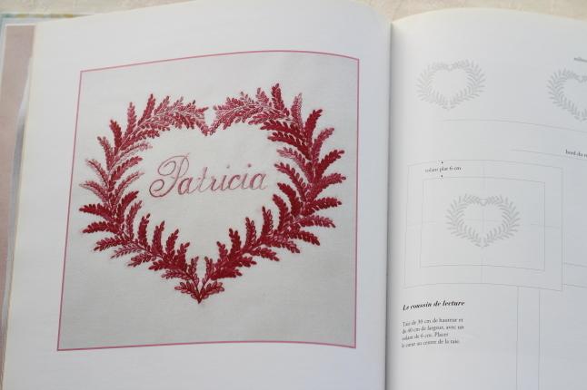 ヴァレンタインの刺繍として・・・_a0154827_11311605.jpg