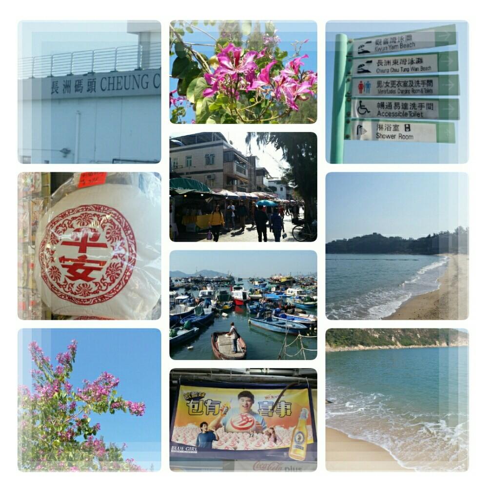 2019年12月いつもと変わらない香港旅行♪【その3】_d0219834_16142559.jpg