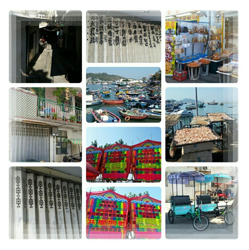 2019年12月いつもと変わらない香港旅行♪【その3】_d0219834_16144380.jpg