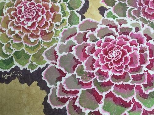 【冬の花に」_b0073937_08380106.jpg