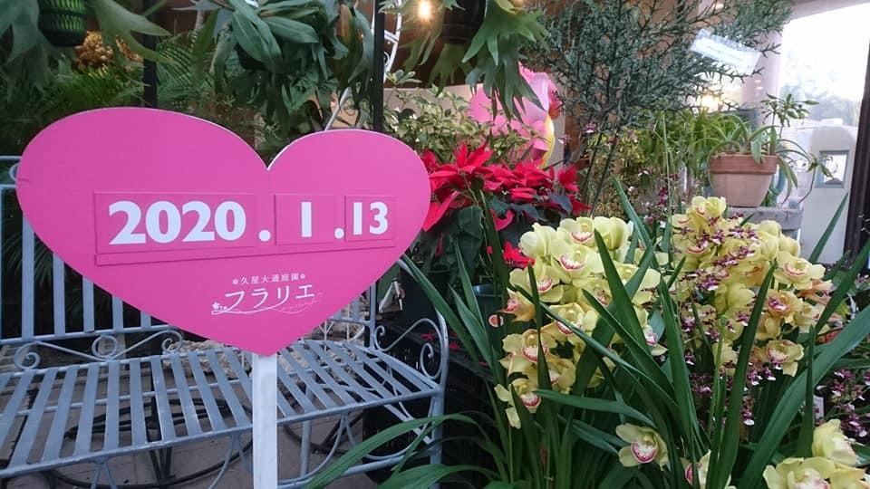 久屋大通庭園フラリエへ行ってきました_f0373339_14351621.jpg