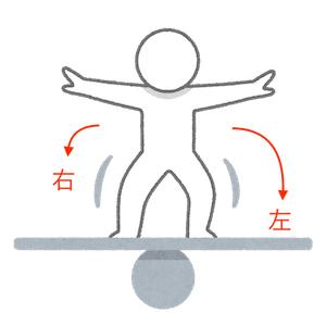「自律神経のバランスを整える」って、具体的にどういうこと?(その20)〜ある日の施術より〜_e0073240_06255500.jpg