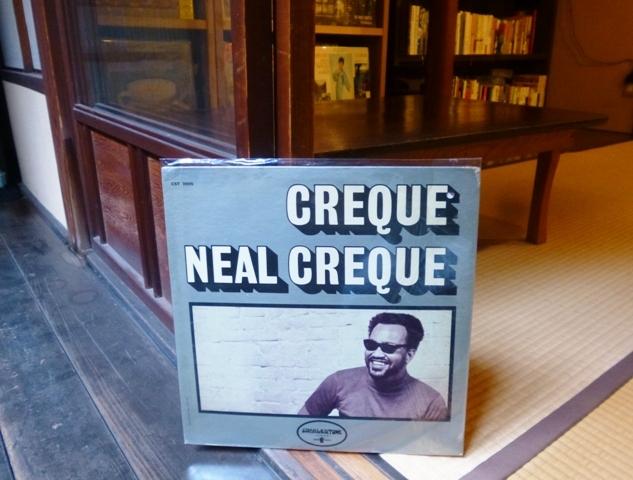 Creque / Neal Creque_e0230141_21250750.jpg