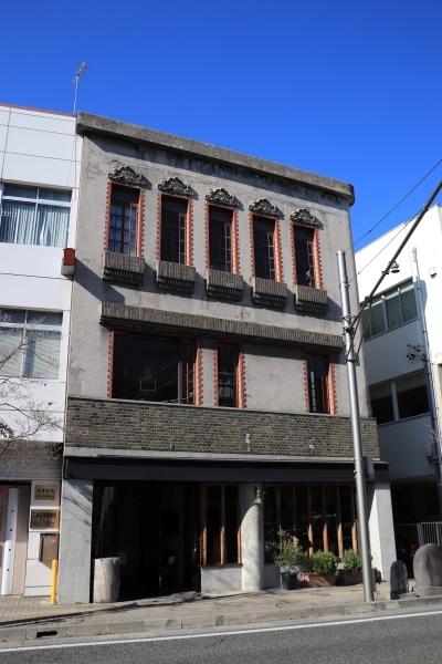 [ランチ] ラボラトリオ/長野県松本市_e0234741_21441533.jpg