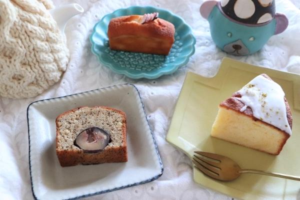 【お取り寄せ】焼き菓子屋さんtoridori_e0234741_22361127.jpg