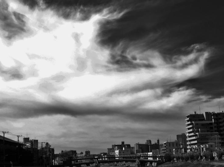 東京の空3_d0185744_17135349.jpg