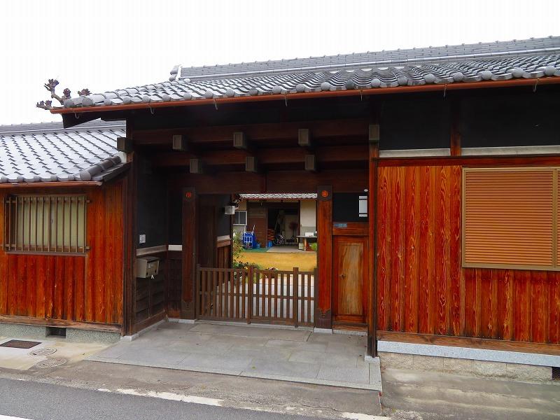 奈良西ノ京の風景20200112_e0237645_10033520.jpg