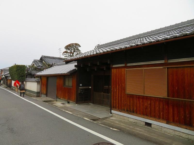 奈良西ノ京の風景20200112_e0237645_10033578.jpg