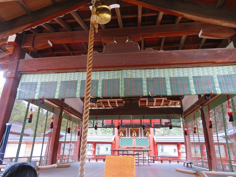 奈良市街を散策20200112_e0237645_15572308.jpg