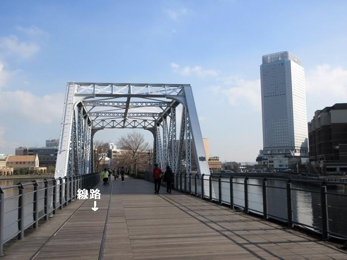【桜木町駅からアパホテルまでの道のり】てくてくのろり徒歩23分_b0009849_17281972.jpg