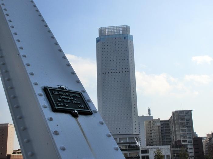 【桜木町駅からアパホテルまでの道のり】てくてくのろり徒歩23分_b0009849_17354314.jpg