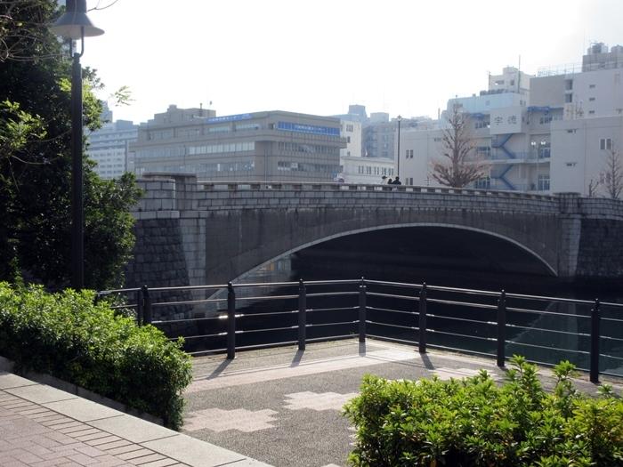 【桜木町駅からアパホテルまでの道のり】てくてくのろり徒歩23分_b0009849_17421030.jpg