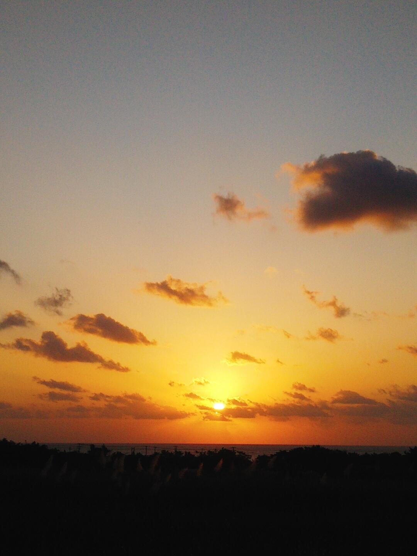 朝から。_e0251855_12094398.jpg