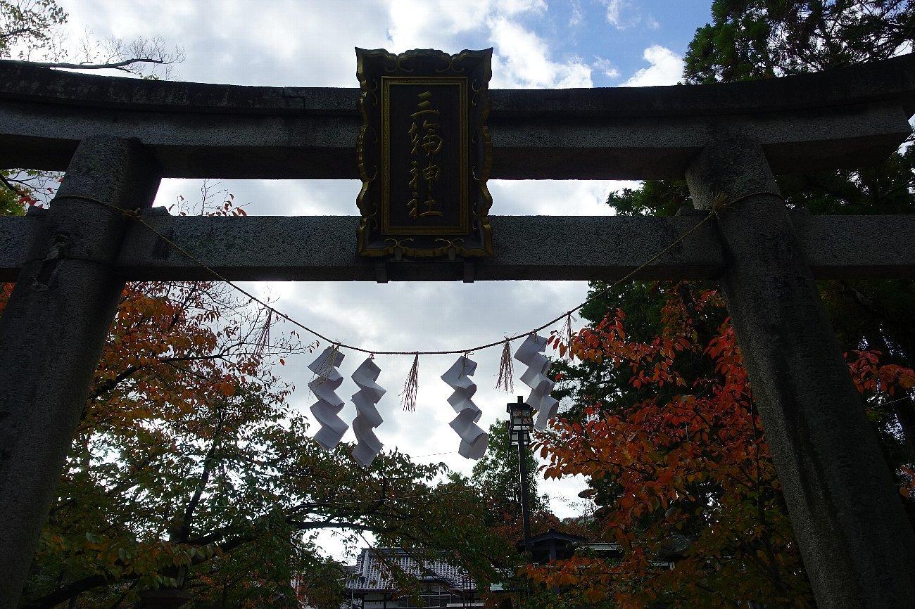高槻市の三輪神社(その1)_c0112559_08211935.jpg