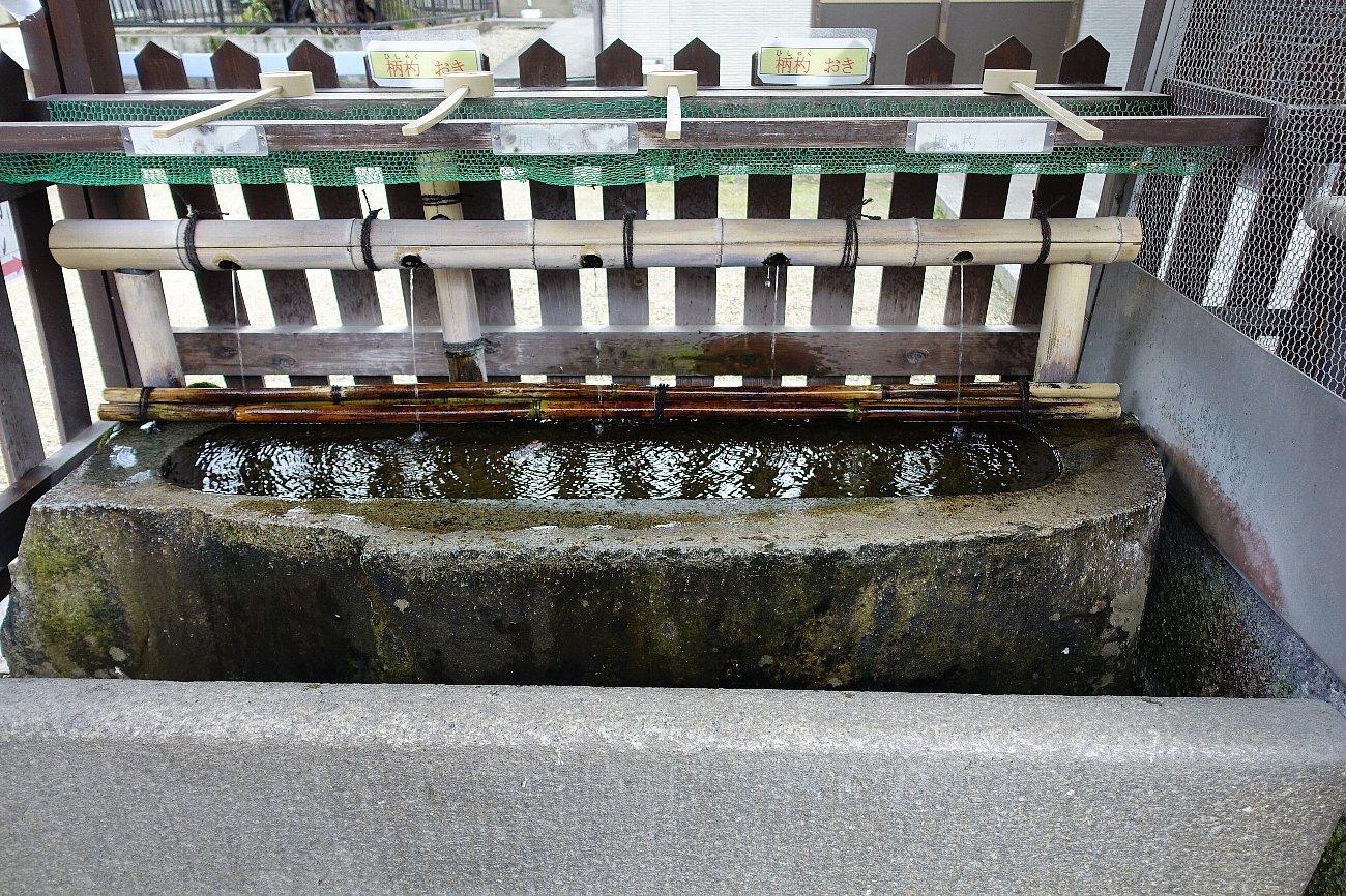 高槻市の三輪神社(その1)_c0112559_08223521.jpg
