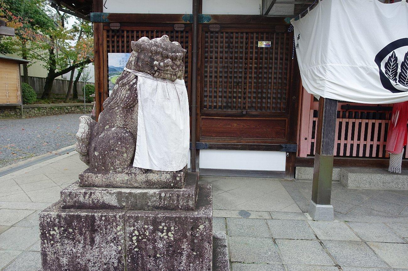 高槻市の三輪神社(その1)_c0112559_08233156.jpg
