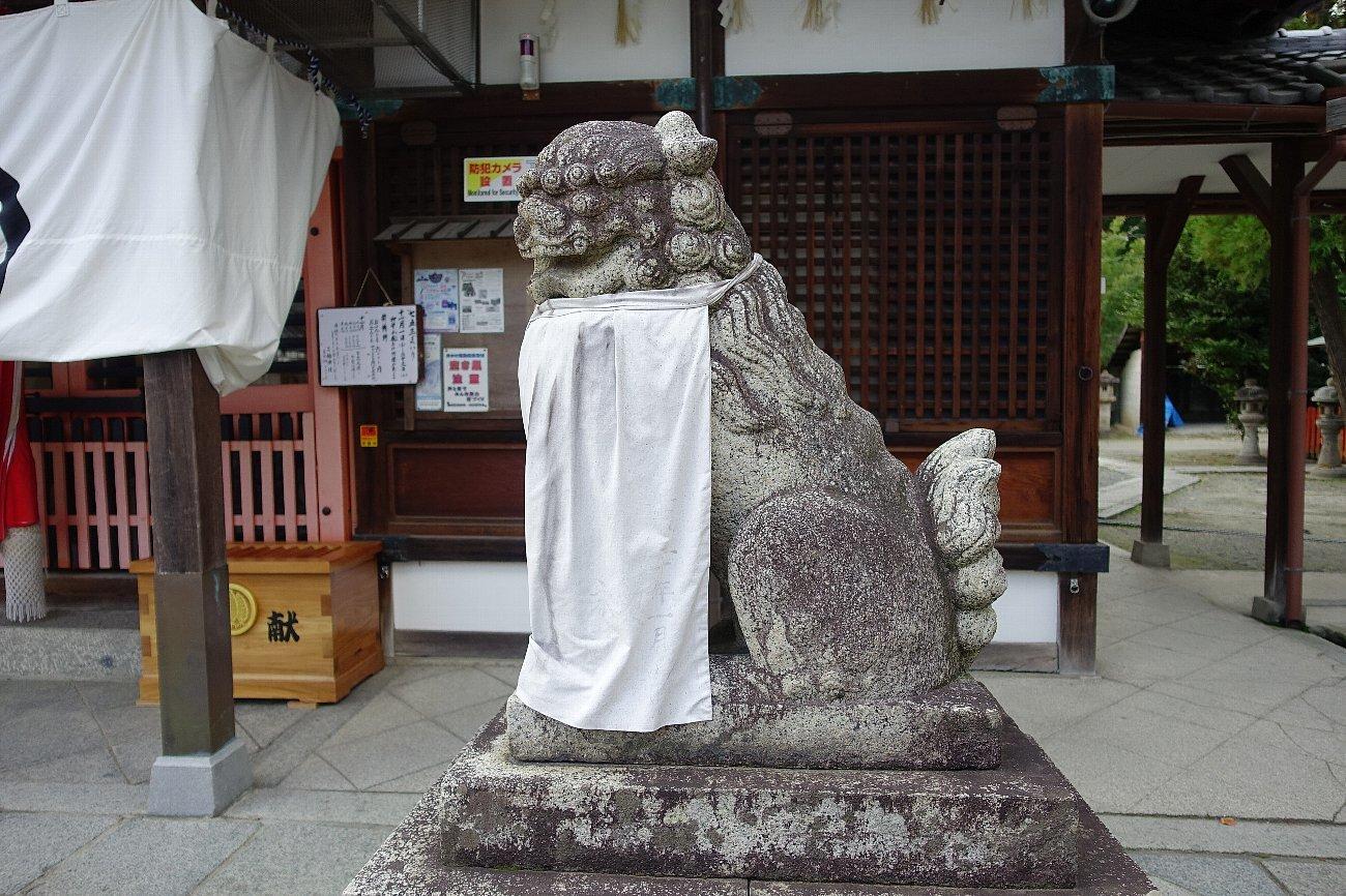 高槻市の三輪神社(その1)_c0112559_08240246.jpg