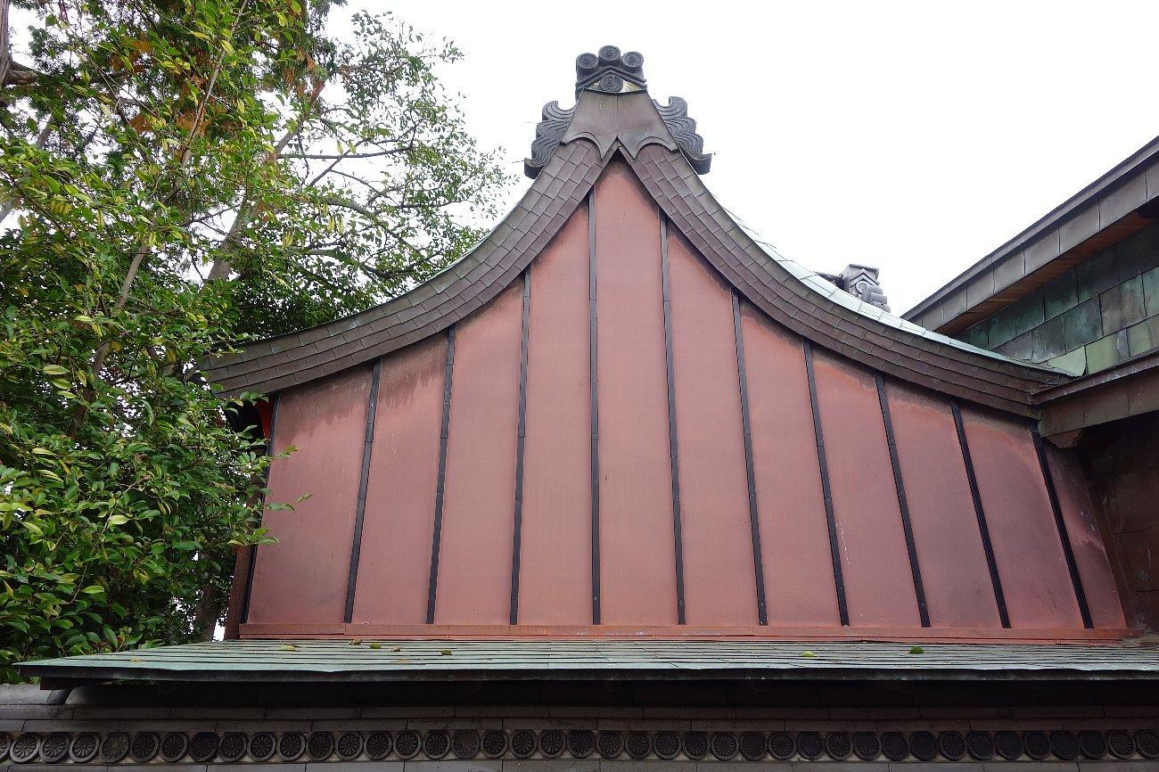 高槻市の三輪神社(その1)_c0112559_08273095.jpg