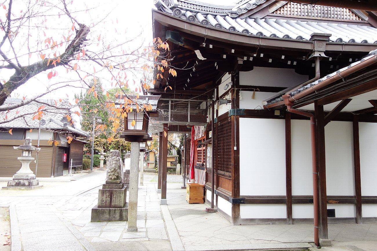 高槻市の三輪神社(その1)_c0112559_08282852.jpg