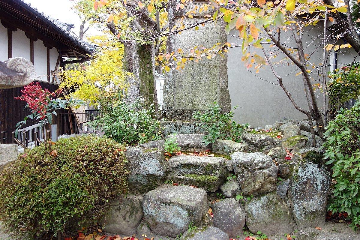 高槻市の三輪神社(その1)_c0112559_08304577.jpg