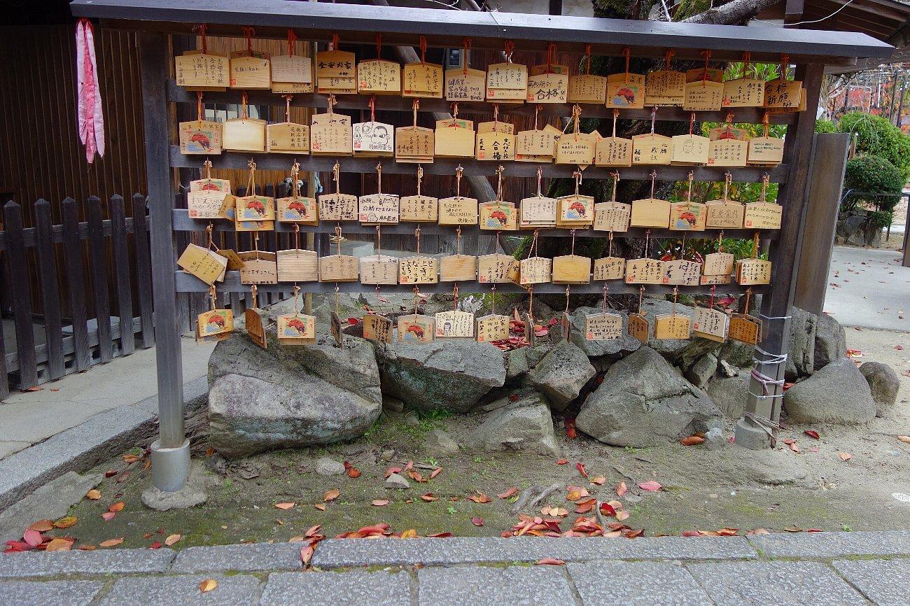 高槻市の三輪神社(その1)_c0112559_08311646.jpg