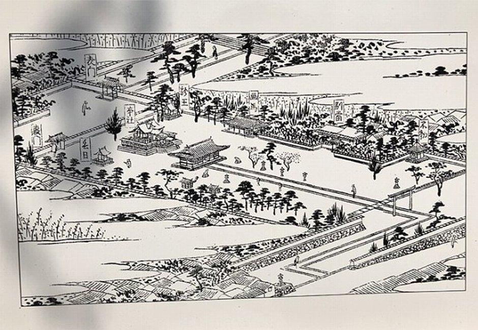 高槻市の三輪神社(その1)_c0112559_08351193.jpg