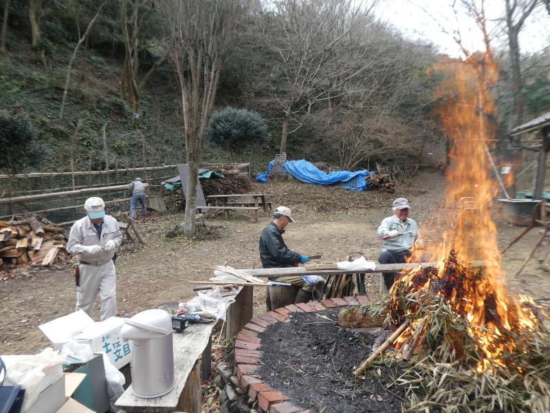 みさき里山クラブの初出_c0108460_18102299.jpg