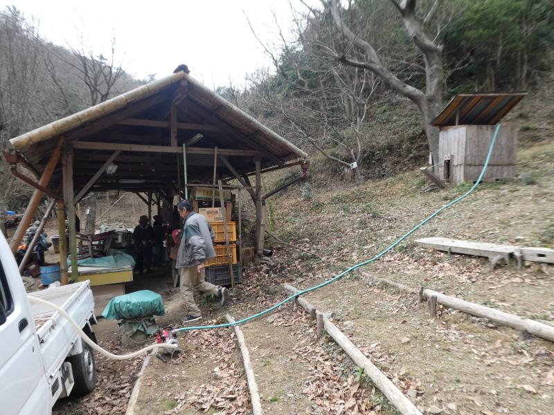 みさき里山クラブの初出_c0108460_18150313.jpg