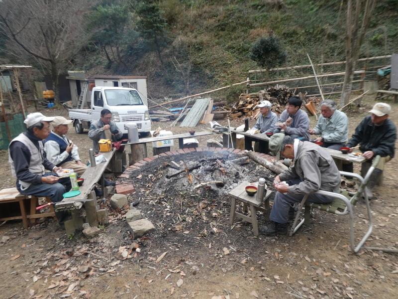 みさき里山クラブの初出_c0108460_18173811.jpg