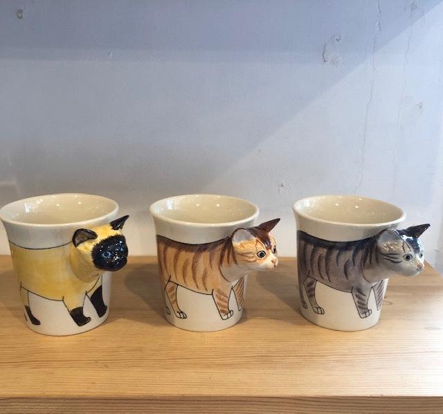 animal mug_e0153460_10575054.jpg
