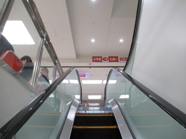 大阪 船場センタービル * ファーバッグとドールチャームをお買い得にゲット♪_f0236260_16302138.jpg