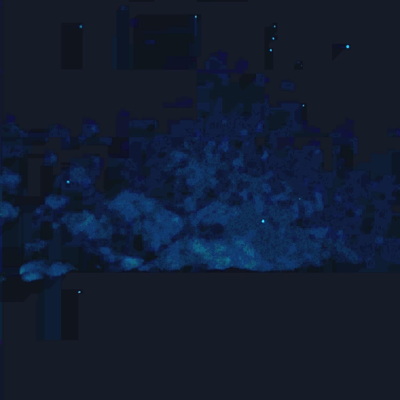 星空に祈りを込めて_c0195362_22225410.jpeg