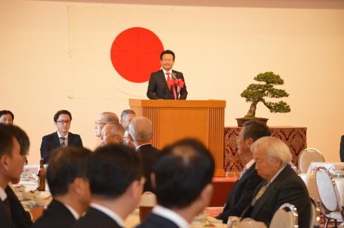 日本一宣言!_d0101562_17215109.jpg