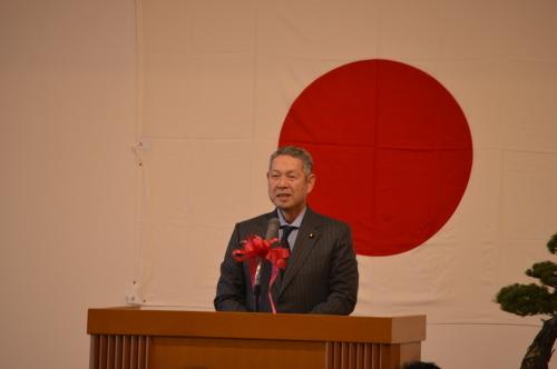 日本一宣言!_d0101562_17220356.jpg