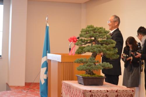 日本一宣言!_d0101562_17223130.jpg